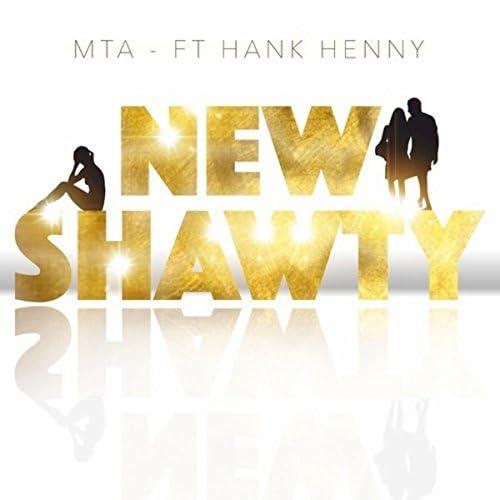 Mta feat. Hank Henny