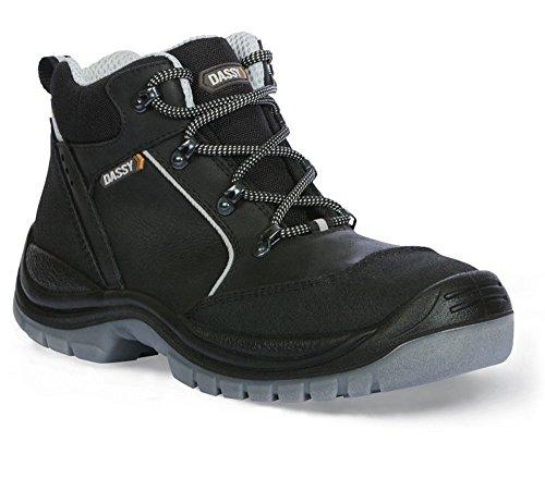 Dassy Schuhe Hermes S3