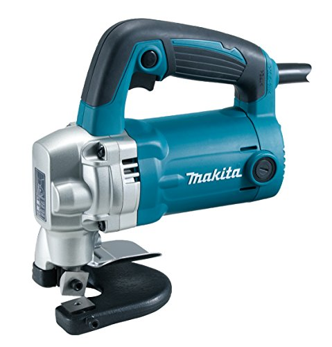 Why Should You Buy Makita JS3201 10-Gauge Shear