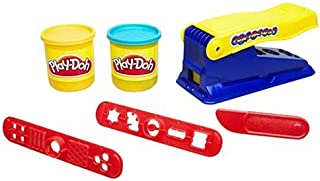 Playdoh Basic 90020 Fun Factory
