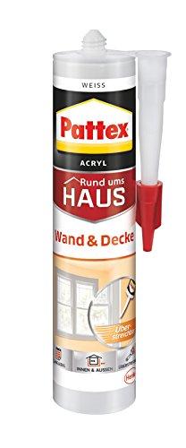 Henkel -  Pattex Pfwaw Wand
