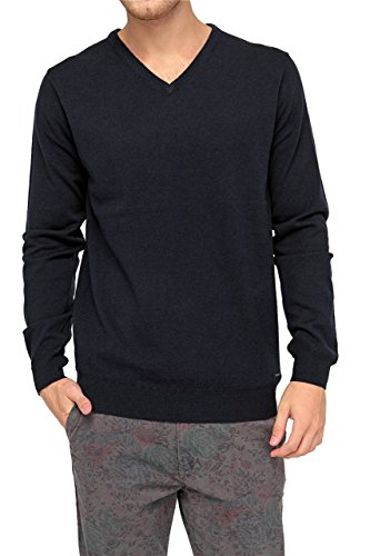 L pull hiver scotch and soda 14040760016 noir