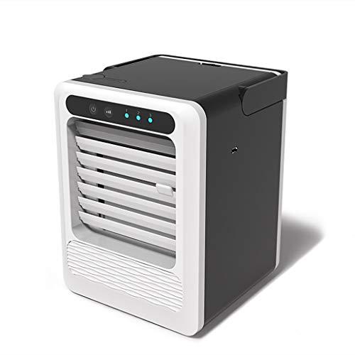 Climatizador Evaporativo,Climatizador Portátil,...