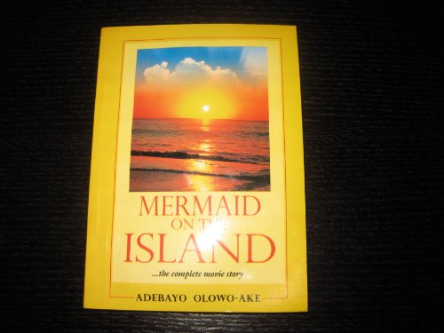 Mermaid on the Island (English Edition) PDF Books