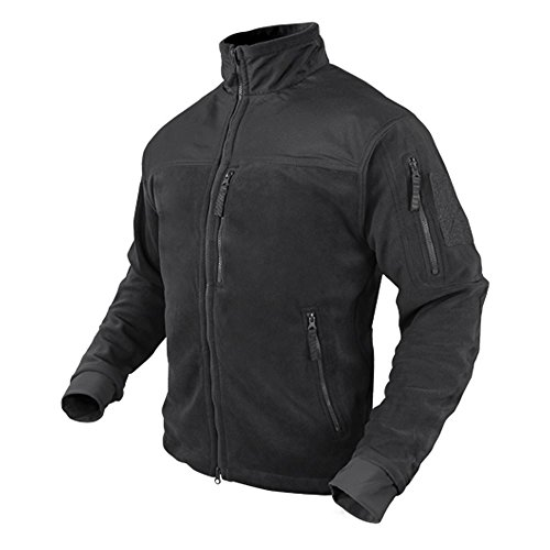 Men's Outdoor Recreation Fleece Jackets & Coats