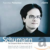 Schumann: Complete Works for P