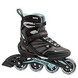 Best Rollerblades for Outdoors