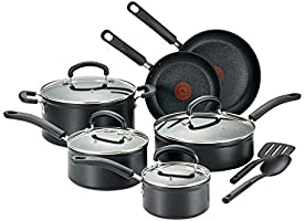 [US Deal] Save on T-fal Cookware. Discount applied in price displayed.