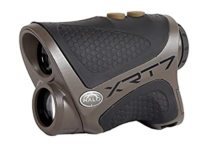 HALO XRT7-7 Laser Rangefinder by Wildgame Innovations - BA Products