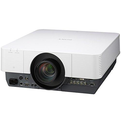 Sony VPLFW300L - Proyector (7000 lúmenes ANSI, LCD, WXGA (1366x768), 2000 h, 275 W, UHP)