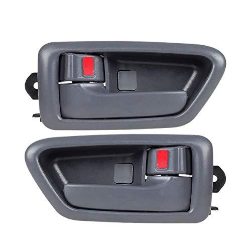 01 camry door handle - 3