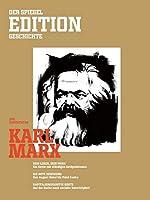 Karl Marx: SPIEGEL EDITION