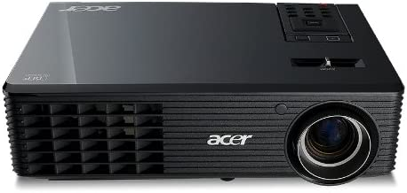 Amazon.es: proyector acer x110