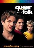 Queer As Folk (6 Dvd) [Edizione: Stati Uniti]