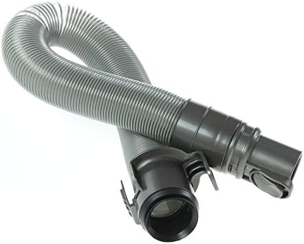 OFFicial mail order 4YourHome Qualtex Complete Hose Assembly D Designed Dyson Ranking TOP17 to Fit