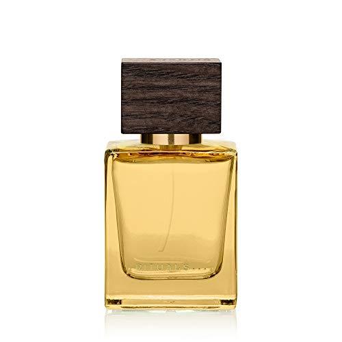 Rituals Eau de Parfum voor hem, Maharaja d'Or, reismaat, 15 ml
