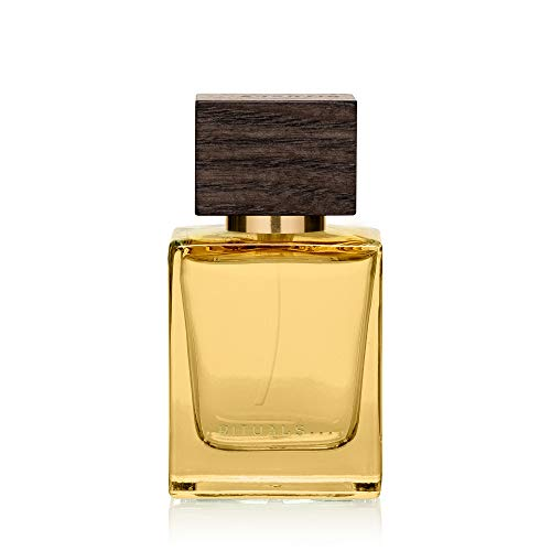 RITUALS Eau de Perfume para él, Maharaja d'Or, tamaño viaje de 15ml