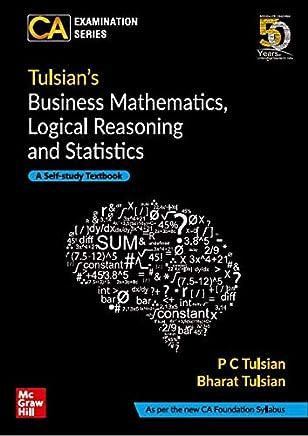 Amazon in: PC Tulsian: Books