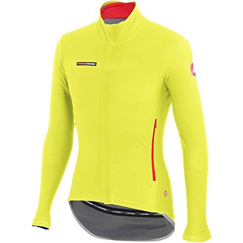 Castelli Gabba 2 LS Jacket