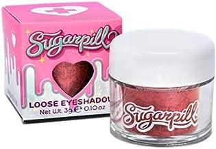 Sugarpill Loose Eyeshadow - Asylum