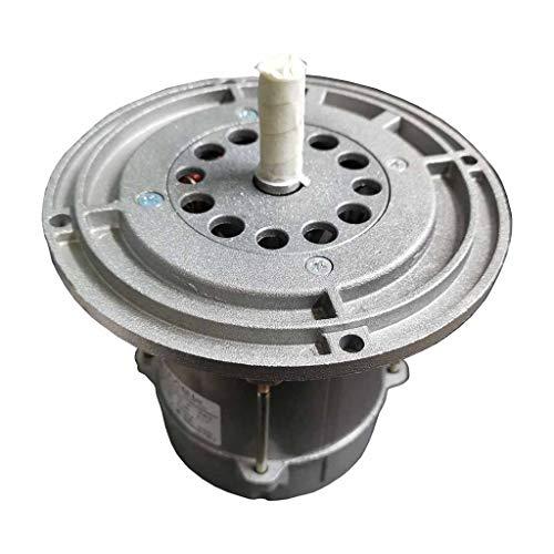 Ecoflam 250W Motor D12.7 8uf 65322773