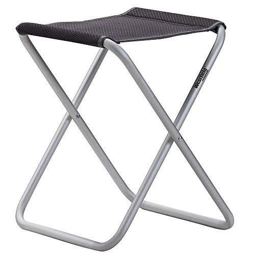 Westfield Hocker Be-Smart Stool XL Charcol grey
