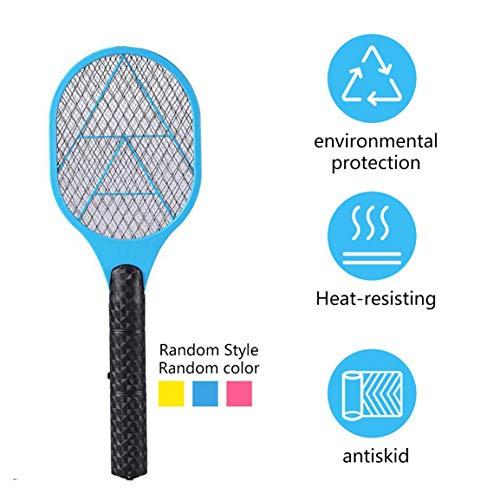 Garciasia Diseño práctico Raqueta de Tenis...