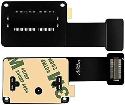 PCI-e SSD Hard Drive Flex Cable 821-00010-A for Apple MAC Mini A1347