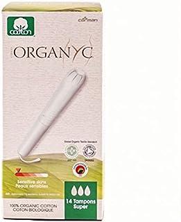 Amazon.es: Se Soigner Nature - Tampones / Higiene íntima ...