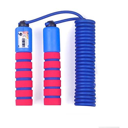 con 10/plastificazione Quick Warm-Up plastificatrici Intey A3/A4/Laminator Thermal Laminator Machine 2/rulli Support both Hot /& Cold laminazione