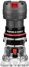 Best porter cable router pce6430 Reviews