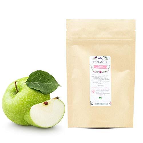 Pectina de manzana Camassia 50 g