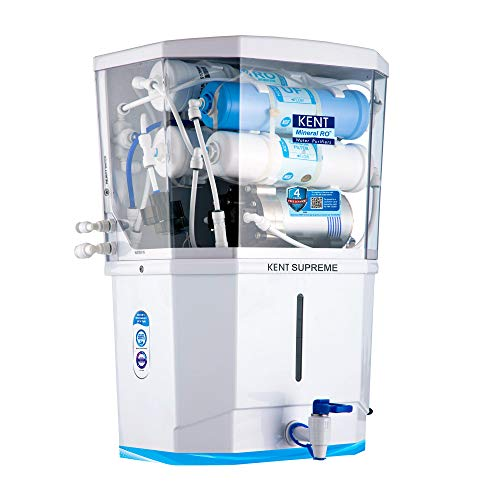 Best ro water filter