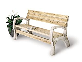 اسعار Hopkins 90134ONLMI 2x4basics AnySize كرسي أو مقعد