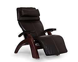 zero gravity lounge chair with live power