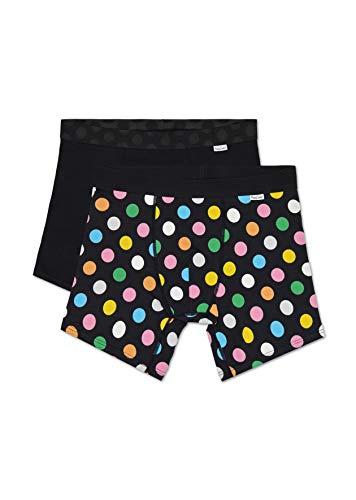 Happy Underwear Mens