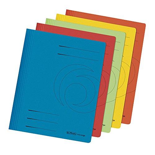 Herlitz 11083342 Schaukasten, extraflach, Textil-Rckwand, DIN A0