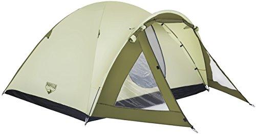 Bestway Camping et randonnée