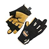 Ergodyne Safety Work Gloves