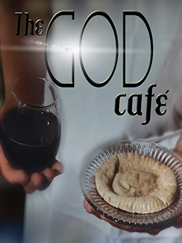 the God café