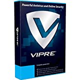 VIPRE Advanced Security - 1-Year / 1-Device