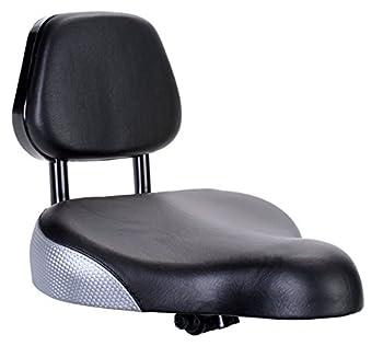 Best seat backrests Reviews