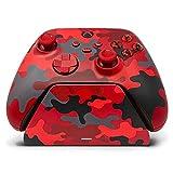 Xbox Pro
