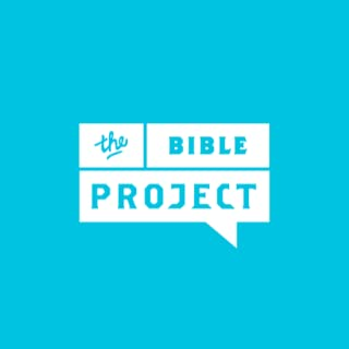 the bible project app android