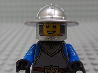 レゴ ミニフィグ【キャッスル 517】 King's Knight_D
