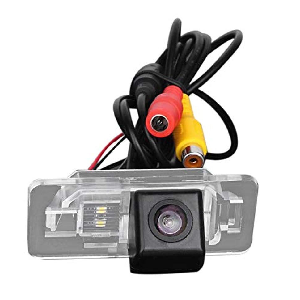 怠惰湾分子Semoic 後方カメラ、 E82 3シリーズE46 E90 E91 5シリーズE39 E53 X3 X5 X6用