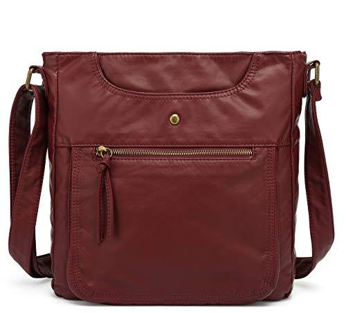 Scarleton Crossbody Shoulder Bag