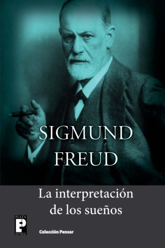 Download La interpretación de los sueños / The Interpretation of Dreams 1492254622