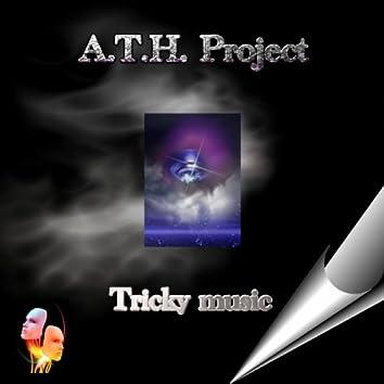Tricky Music