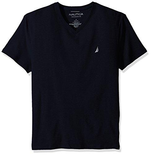 Pijama 3xl marca Nautica